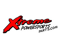 Click here to shop Xtreme Powersports'store